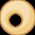 Donut L Open0015