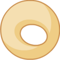 Donut R N0014
