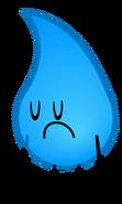 Teardrop U