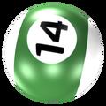Ball-14-icon