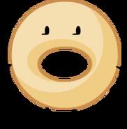 Donut (OSI)