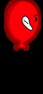 Balloon(OU) ML