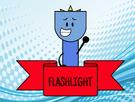 FlashlightOIABM
