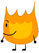 Fireyan
