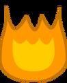 Firey Flame0007