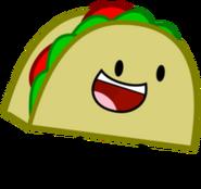 Taco (II2)