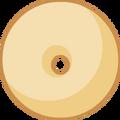 Donut C O 2