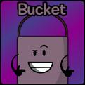 BucketBFCC