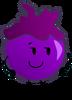 BFMT Yoyleberry