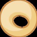 Donut R N0007