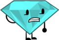 Diamond for pic icon