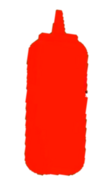 OL Ketchup