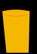 OJ Body II