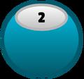Ball-2-icon-bpi