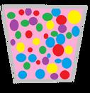 Dipping Dots