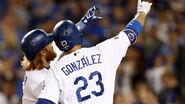 Los Angeles Dodgers Alive
