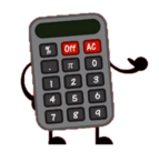 Calculator OL