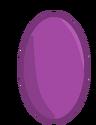 Grape ffcm body