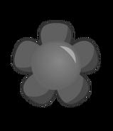 Yoyle Flower