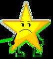 189px-Star