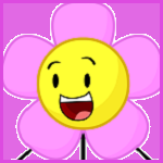 Flower (Current)