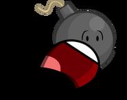 BombyPose