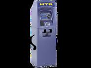 ATM-Machine-pose