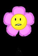 FlowerPose
