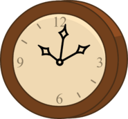 ClockBFSPRBodyLeft0001