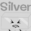 Silver's Pro Pic