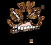 Dafug face