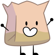 Barf Bag