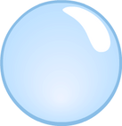 Bubble (Idle)
