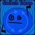 Switch Token
