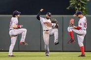 Boston Red Sox Alive