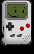 Gameboy (BFCK)