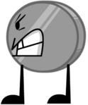 Nickel nicklehurt