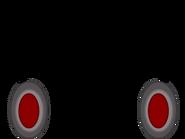 Headphones-body