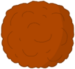 Meatball (New)