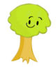 2. Tree