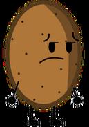 New potato by lemonsherbetman-d8mn442