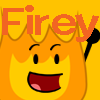 Firey's Pro Pic