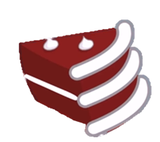 Image Red Velvet Cakepng Object Shows Community