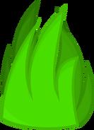 GrassyNBNBN