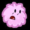 BFMT Puffball