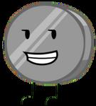 Nickel1 2