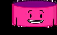 BraceletyPose
