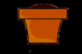 Flower Pot Idle