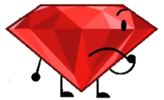 Ruby123