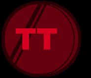 Teleportation Token